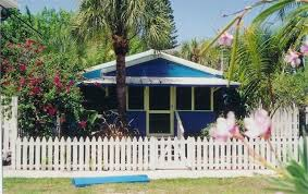 Fiesta Key Cottages by Siesta Key Beach Palms Suites And Cottage Vacation Rentals In