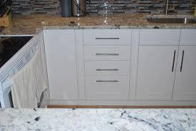 Sektion Launch Ikea Kitchen Grimslov Off White Gotken Com U003d Collection Of