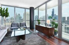 three bedroom apartments in chicago k2 at k station 365 n halsted st fulton river district yochicago