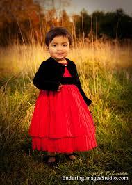 children s photography enduring images photography studio candid children s portraits