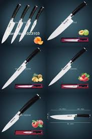 best 10 chef knife ideas on pinterest chopping knife kitchen