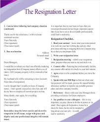resignation letter due to relocation template 5 free word pdf