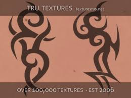 second life marketplace 28164 13 x tattoo textures on png