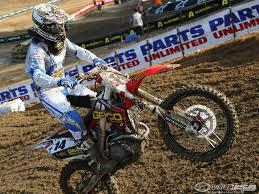 ama motocross calendar ama motocross budds creek insider motorcycle usa