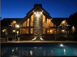 The Lodges At Table Rock Lake Table Rock Lake Mo Great Elk Lodge
