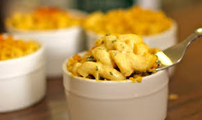 vegan mac and cheese macaroni and cheese thanksgiving recipe