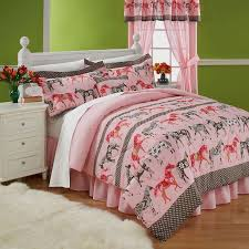 Little Girls Queen Size Bedding Sets by Best 20 Twin Bed Comforter Sets Ideas On Pinterest Bed