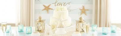 theme wedding favors wedding favors theme wedding