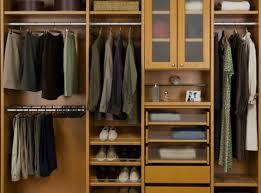 organizing ideas for bedrooms decor amazing bedroom closet organizers cool diy closet system