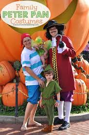 4 Person Halloween Costume Ideas Funny 136 Best Baby And Family Halloween Costume Ideas Images On