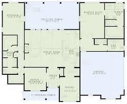 rustic ridge collection house plan 1459 presley drive