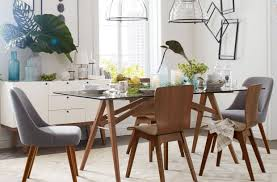 dining room leather dining room chairs ikea as wonderful formal