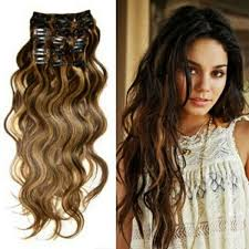 clip in hair extensions for hair 40 http www hairextensionsgroup 15inch 7pcs 33 auburn