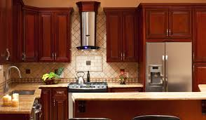 Refinishing Wood Cabinets Kitchen Competence Refinishing Wood Kitchen Cabinets Tags Paint Kitchen