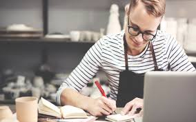 Small by 11 Sources Of Funding For Your Small Business
