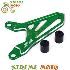 online get cheap kxf green aliexpress com alibaba group