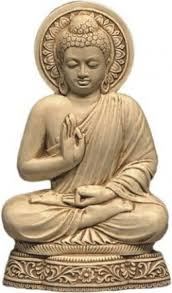 the meaning of the of the buddha buddhists buddha and