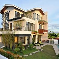 dream house design philippines minimalisthouse co