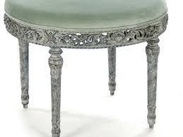 Bench For Bathroom - 59 bathroom vanity stool or bench crescent hill vanity bench