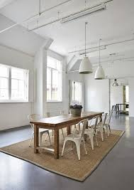 Apartment Dining Table 82 Best Dining Table Images On Pinterest Home Dining Room And