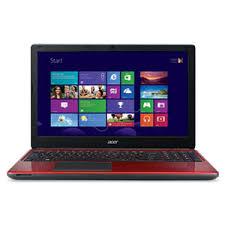 gadget de bureau windows 8 ordinateur portable et de bureau hd mince de 15 6 po aspire e1 532