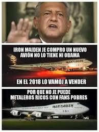 Iron Maiden Memes - memes el foro libre