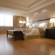 look vinyl floor best modern design furniture decoration for