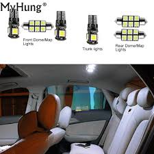 how to change interior light bulb in car convenience bulbs car led interior light replacement bulbs for vw