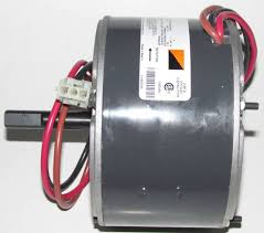ac fan motor gets 1 5 hp 1086598 icp heil tempstar condenser fan motor