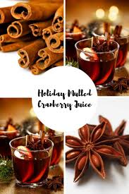 the 256 best images about christmas party food on pinterest