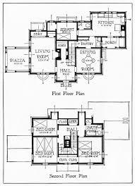 Faxon Farmhouse Plan 095d 0016 Outstanding Old Farmhouse House Plans Contemporary Image Design