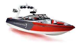 electric boat wikipedia centurion boats and supreme boats join the correct craft family