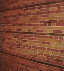 interior brick cleaning sodablast ca