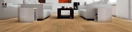 Benefits Of Laminate Flooring Floorworld Llc Wood Flooring Laminate Flooring Vinyl Flooring