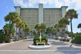 Jensen Beach Florida Map by 9900 S Ocean Drive Unit 901 Jensen Beach Fl 34957 Mls Rx