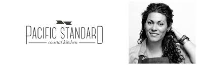 new pacific standard coastal kitchen san diego food finds blog