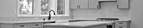 custom home builders washington state custom home builder custom house plans design service olympia wa