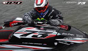 ipd jet ski graphics u2013 race inspired jet ski graphics