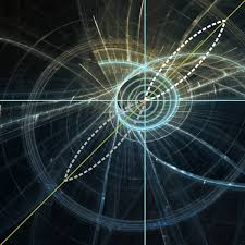 introduction into general theory of relativity coursera