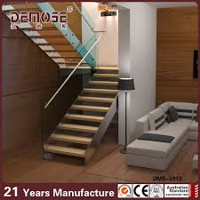 folding attic stairs folding attic stairs suppliers and