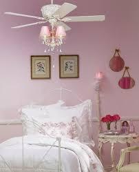 Girls Ceiling Light Lights Decoration - Kids room ceiling fan