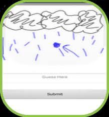 app of the month winners explore mit app inventor