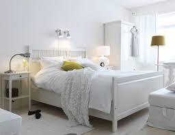 Ikea Hemnes Nightstand White Example Of White Ikea Hemnes Bedroom Bedroom Pinterest