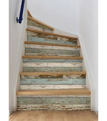 Floor Painting Ideas Wood 27 Painted Staircase Ideas Which Make Your Stairs Look New Grey