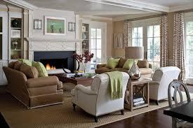 livingroom layout living room living room seating arrangement modern on living room