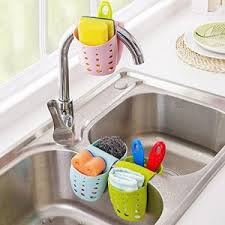 Kitchen Sink Caddy Organizer by 23 Kitchen Organizers You Didn U0027t Know You Needed Until Now Of