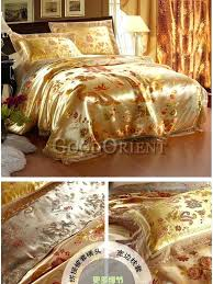 inspired bedding asian inspired bedding receive4 club