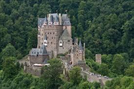 Bad Bertrich Bad Bertrich Kurort Eifel Rheinland Pfalz 4 You