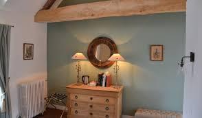 chambre d hote bois le roi chambre d hote bois le roi maison design edfos com