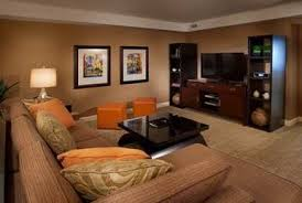 2 bedroom suite hotel chicago 2 bedroom suite hotel chicago elclerigo com